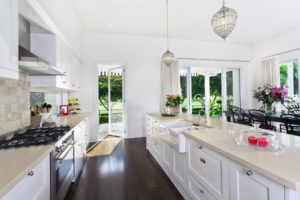 Southern Maryland Pristine Kitchen Design and Renovations
