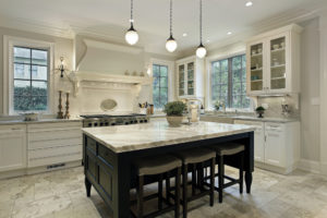 Kitchen remodel and renovations southern maryland