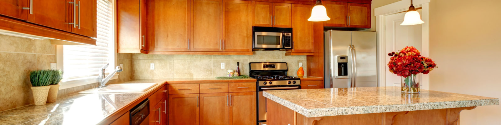Kitchen Remodeling Company Southern MD