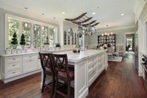 kitchen island home design southern maryland