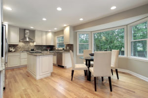 kitchen design company, bathroom remodel, southern maryland designs.
