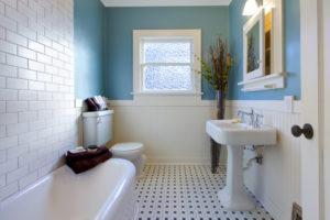 luxury bathroom remodel design company