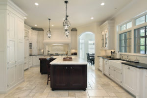 southern maryland kitchen designs